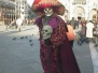 Carnival of Venice 1999: 8th February