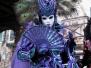 Carnival of Venice 2001: 19th February