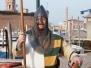 Carnival of Venice 2002: 1st February