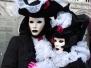 Carnival of Venice 2010: 9th February