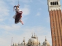 Carnival of Venice 2012: 12nd February