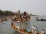 Festa dea Sensa 2001